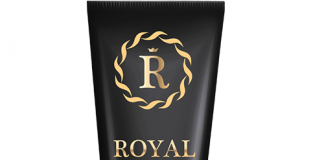 Black Mask κρεμα κριτικές, λειτουργία, skroutz, πού να αγοράσετε, στα φαρμακεία, τιμή, Ελλάδα, φόρουμ, forum, για ακμη
