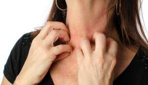 Detoxic λειτουργία, συστατικα, πωσ εφαρμοζεται
