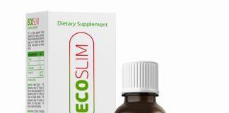 Eco Slim κριτικές, λειτουργία, skroutz, πού να αγοράσετε, στα φαρμακεία, τιμή, Ελλάδα, φόρουμ, αδυνατισμα, forum