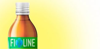 Fixline Weight Control κριτικές, λειτουργία, πού να αγοράσετε, στα φαρμακεία, skroutz, τιμή, Ελλάδα, φόρουμ, forum, αδυνατισμα