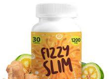 Fizzy Slim κριτικές, λειτουργία, φόρουμ, skroutz, πού να αγοράσετε, στα φαρμακεία, τιμή, Ελλάδα