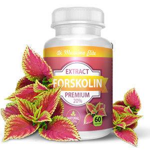 Forskolin Premium κριτικές, λειτουργία, πού να αγοράσετε, skroutz, στα φαρμακεία, τιμή, Ελλάδα, φόρουμ, forum, αδυνατισμα