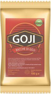 Goji Original κριτικές, λειτουργία, skroutz, πού να αγοράσετε, στα φαρμακεία, τιμή, Ελλάδα, φόρουμ, forum, αδυνατισμα
