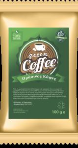 Green Coffee κριτικές, λειτουργία, απατη? πού να αγοράσετε, στα φαρμακεία, τιμή, Ελλάδα, φόρουμ, αποτελεσματα, αδυνατισμα, forum