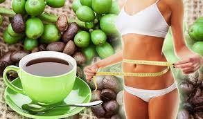 Green Coffee κριτικές - φόρουμ, αποτελεσματα, απατη