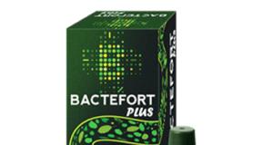 Bactefort κριτικές, φόρουμ, τιμή, λειτουργία, skroutz, πού να αγοράσετε, στα φαρμακεία, Ελλάδα