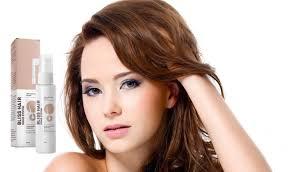 Bliss Hair Ελλάδα - skroutz, amazon, ebay