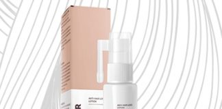 Bliss Hair κριτικές, λειτουργία, skroutz, πού να αγοράσετε, στα φαρμακεία, τιμή, Ελλάδα, φόρουμ