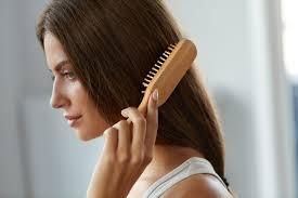 Bliss Hair κριτικές - φόρουμ, σχόλια, απατη