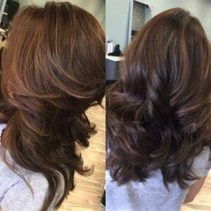 Bliss Hair πού να αγοράσετε - στα φαρμακεία, πώς να το πάρει