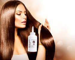 Bliss Hair τιμη