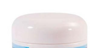 Dermology κριτικές, λειτουργία, πού να αγοράσετε, στα φαρμακεία, τιμή, Ελλάδα, φόρουμ, skroutz, κρεμα