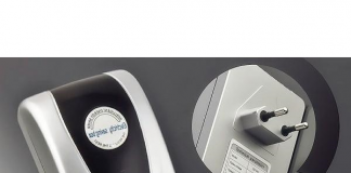 Electricity Saving Box κριτικές, τιμη, λειτουργία, απατη, skroutz, πού να αγοράσετε, Ελλάδα, φόρουμ