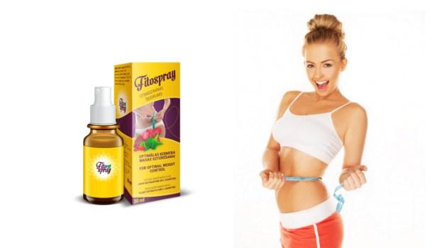 FitoSpray Ελλάδα - skroutz, amazon, ebay