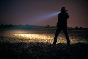 Gladiator Flashlight πού να αγοράσετε - στα φαρμακεία, πώς να το πάρει