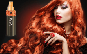 Hair Megaspray Ελλάδα - skroutz, amazon, ebay