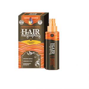 Hair Megaspray κριτικές, λειτουργία, skroutz, πού να αγοράσετε, στα φαρμακεία, τιμή, Ελλάδα, φόρουμ