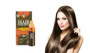 Hair Megaspray πού να αγοράσετε - στα φαρμακεία, πώς να το πάρει