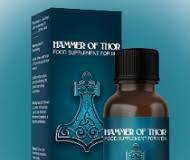 Hammer of Thor κριτικές, λειτουργία, πού να αγοράσετε, στα φαρμακεία, τιμή, Ελλάδα, φόρουμ, skroutz, forum, σταγόνες