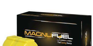 MagnuFuel κριτικές, λειτουργία, πώς να εγκαταστήσει, τιμή, πού να αγοράσετε, Ελλάδα, φόρουμ, forum
