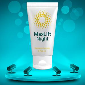 Max Lift πού να αγοράσετε - στα φαρμακεία, πώς να το πάρει