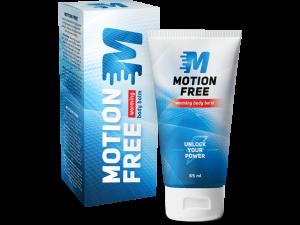 Motion Free κρεμα κριτικές, λειτουργία, skroutz, πού να αγοράσετε, στα φαρμακεία, τιμή, Ελλάδα, φόρουμ