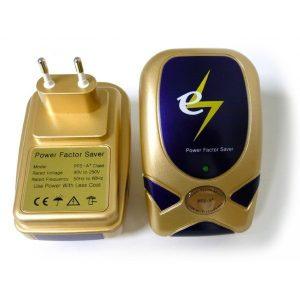 Power Factor Saver κριτικές, λειτουργία, πού να αγοράσετε, Ελλάδα, φόρουμ, απατη, skroutz