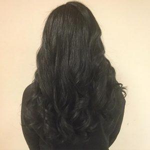 Princess Hair Ελλάδα - skroutz, amazon, ebay