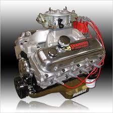 Pro Engine Ultra πού να αγοράσετε - πώς να το πάρει
