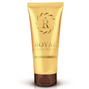 Royal Gold Mask κρεμα κριτικές, λειτουργία, skroutz, πού να αγοράσετε, στα φαρμακεία, τιμή, Ελλάδα, φόρουμ