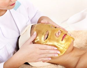 Royal Gold Mask κρεμα τιμη