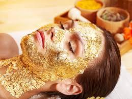 Royal Gold Mask κριτικές - φόρουμ, σχόλια, απατη