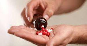 Spartagen XT λειτουργία, συστατικα, πωσ εφαρμοζεται