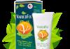 VaricoFix κριτικές, λειτουργία, πού να αγοράσετε, στα φαρμακεία, τιμή, Ελλάδα, φόρουμ, skroutz, forum, κρεμα
