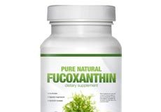 Pure Fucoxanthin κριτικές, φόρουμ, λειτουργία, πού να αγοράσετε, skroutz, στα φαρμακεία, τιμή, Ελλάδα