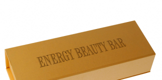 Energy Beauty Bar τιμη, λειτουργία, κριτικές, Ελλάδα, φόρουμ, Μασάζ προσώπου, πού να αγοράσετε