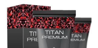 Titan Premium κριτικές, λειτουργία, skroutz, πού να αγοράσετε, στα φαρμακεία, τιμή, Ελλάδα, φόρουμ, forum