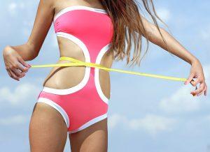 Musculin Active Ελλάδα - skroutz, amazon, ebay