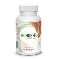 Neofossen κριτικές, φόρουμ, τιμή, λειτουργία, skroutz, πού να αγοράσετε, στα φαρμακεία, Ελλάδα
