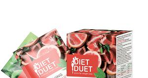 Diet Duet φόρουμ, λειτουργία, πού να αγοράσετε, skroutz, στα φαρμακεία, τιμή, κριτικές, Ελλάδα