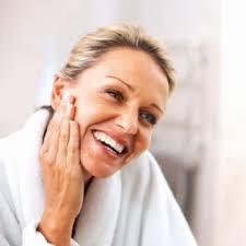 Skin Vitalis λειτουργία, προσωπου, πωσ εφαρμοζεται ?