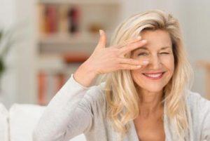 Skin Vitalis πού να αγοράσετε - στα φαρμακεία, πώς να το πάρει