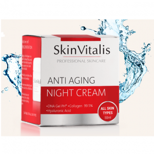 Skin Vitalis κρεμα κριτικές, σχόλια, τιμή, πού να αγοράσετε, λειτουργία, στα φαρμακεία, Ελλάδα