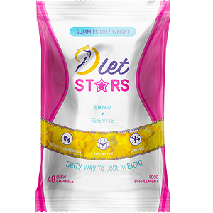 Diet Stars τιμή, φόρουμ, κριτικές, στα φαρμακεία, πού να αγοράσετε, λειτουργία, Ελλάδα