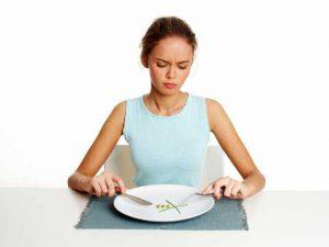 Diet Stars τιμη
