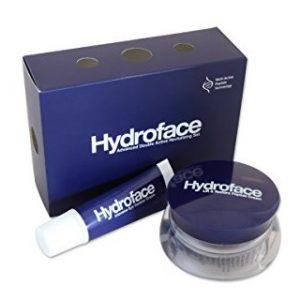 Hydroface κριτικές, λειτουργία, πού να αγοράσετε, στα φαρμακεία, τιμή, Ελλάδα, φόρουμ, skroutz, forum, κρεμα, anti-aging system
