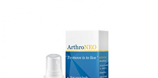 ArthroNEO κριτικές, τιμή, σχόλια, spray, στα φαρμακεία, αγορα, φόρουμ, Ελλάδα