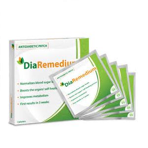 DiaRemedium τιμή, κριτικές, σχόλια, χρήση, στα φαρμακεία, αγορα, forum, Ελλάδα