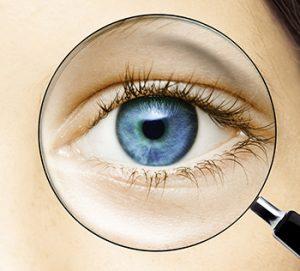 Eyes Cover πού να αγοράσετε - στα φαρμακεία, πώς να το πάρει