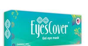 Eyes Cover τιμή, φόρουμ, μασκα ματιων κριτικές, αγορα, Ελλάδα, στα φαρμακεία